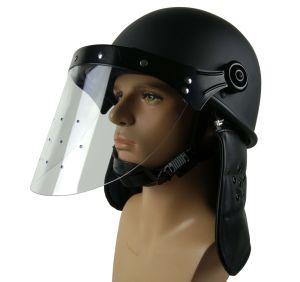 Police Helmet pictures & photos