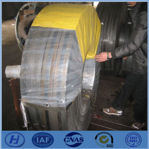 Inconel 650 Alloy 625 Sheet W. Nr. 2.4856 Inconel 625 pictures & photos