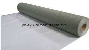 Playfly High Polymer Breather Membrane Waterproof Membrane (F-120) pictures & photos