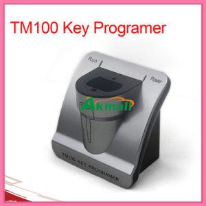 TM100 Transponder Key Programmer pictures & photos