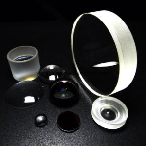 Convex Lens/Laser Lens/Optical Lens pictures & photos