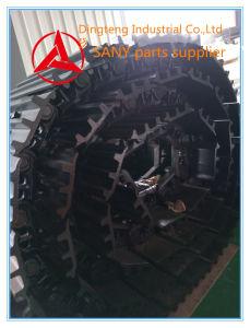 OEM Sany Excavator Track Shoe for Sany Excavator pictures & photos