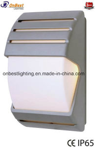 Hot Sales Wall Lamp 9W LED Wall Light in IP65 pictures & photos