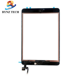 Touch Screen for iPad Mini3 Touch Screen Digitizer Screen Panel pictures & photos