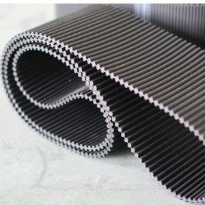 Double Sided Timing Belt with Same Tooth pictures & photos