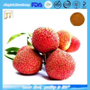 100% Natural Lychee Juice Concentrate / Lychee Flavour /Lychee Powder pictures & photos