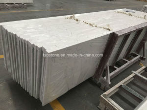 Marble Granite Quartz Countertop for Kitchen and Vanity Top pictures & photos