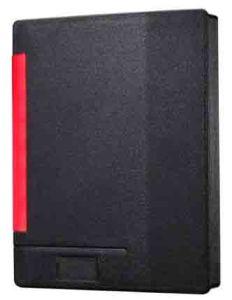 Card Reader Proximity Smart Card Em Reader Access Control pictures & photos