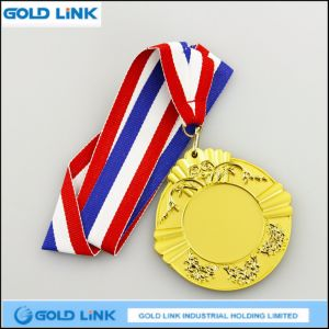 Sports Medal Award Medal Souvenir Gift Metal Craft pictures & photos