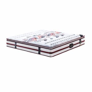 Royal Comfort Latex Mattress on Sale pictures & photos