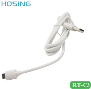 USB 2.0 Cable USB Charging Cable pictures & photos