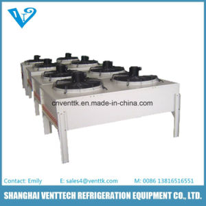 High Quality Air Cooled Condenser Manufacturer in China pictures & photos