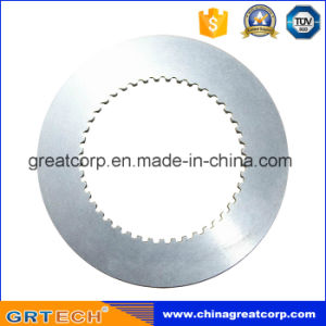 4.720.763 High Quality Clutch Friction Disc for Volvo pictures & photos
