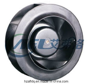 220mm DC Backward Centrifugal Fans pictures & photos