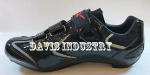 Mens Cycling Shoes pictures & photos