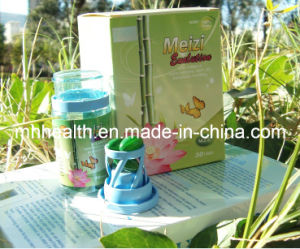Meizi Evolution Botanical Slimming Softgel (MH-018) pictures & photos
