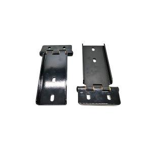 Custom Metal Stamping Car Door Hingle Series pictures & photos