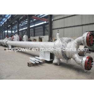 N06600 Heat Exchanger