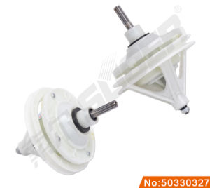 Washing Machine Gear Reducer Universal 11 Teeth (35+8) Middle Wheel Washing Machine Speed Reducer (50330327) pictures & photos