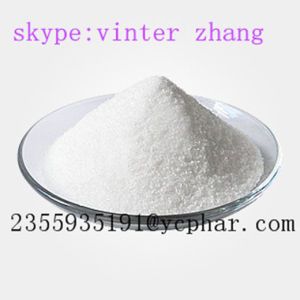 Factory 99% High Quality 969-33-5 Cyproheptadine Hydrochloride