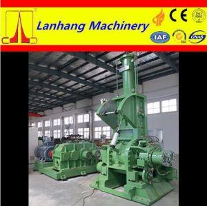 X-75L Lanhang Rubber Compound Mixer pictures & photos