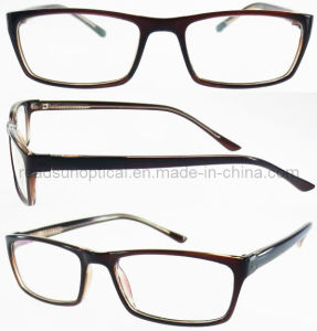 2014 New Unisex Stylish Optical Frame (OCP310050 (1)) pictures & photos