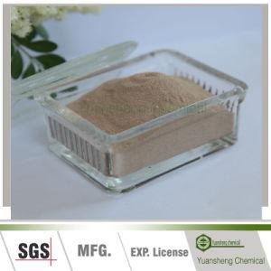 Calcium Lignosulphonate CF-2 -China Supplier pictures & photos