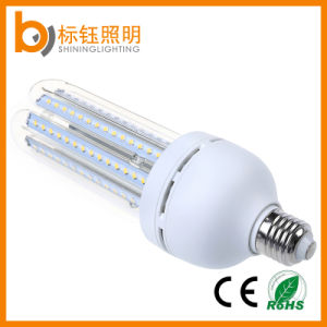 2700-6500k E27 B22 Home Light 18W Indoor Lighting 85-265V Corn Bulb pictures & photos