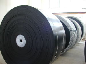 Non-Stick Conveyor Belt / Stick-Resistant Belt pictures & photos