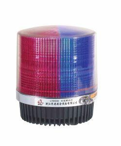 Strobe Beacon Light with Xenon Bulb (Ltd0309) pictures & photos
