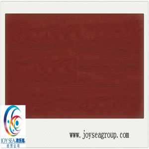 Beech/Black Walnut/White Oak/Cherry Plywood for Furniture or Decoration pictures & photos