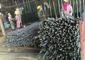 Industrial Grade Corrosion Resistance Y Post, Y Stake, Y Picket pictures & photos