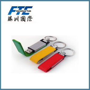 Cute Design Customized Top Quality USB Stick pictures & photos