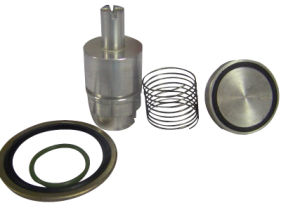 Service Kit for Atlas Copco 2901099700 Preventive Maintenance Kits pictures & photos
