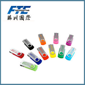 2016 New Product New USB Flash Drive Stick pictures & photos