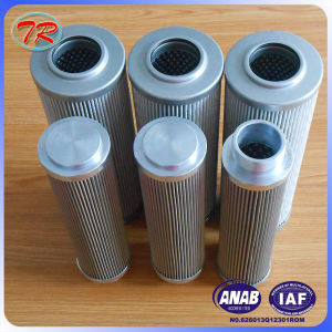 Wire Mesh Filter Argo Filter Element S9062222, Argo Hydraulic Filter Replacement pictures & photos