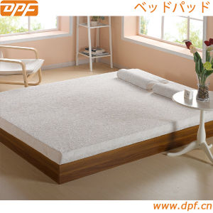 Incontinence 60*90cm Bed Pad (DPF061087) pictures & photos