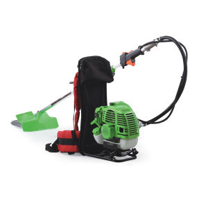 Gasoline Engine Brush Cutter pictures & photos