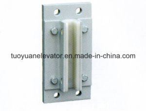 Villa Guide Shoe for Elevator Parts (TY-GSK19) pictures & photos