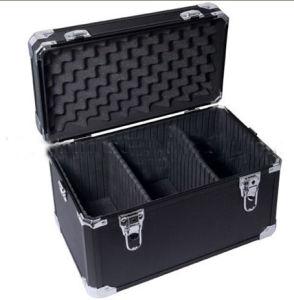 Aluminum Tool Case (HTA-030)