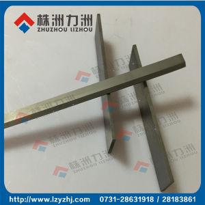 K10 Tungsten Carbide Wear Resistance Strips for Woodworking