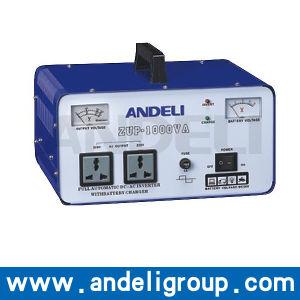 DC to AC Power Inverter DC/AC Inverter (ZUP-1000VA) pictures & photos