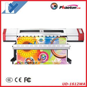 Phaeton Photo Inkjet Printer (UD-1612WA) pictures & photos