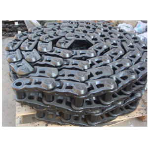 Track Chain Assy. for Volvo Excavators pictures & photos