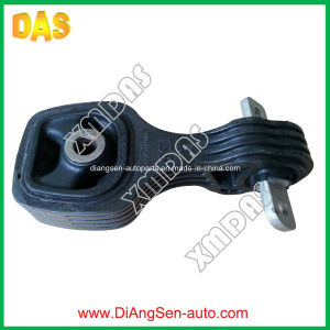 Car Spare Parts Rubber Engine Mounting for 2012civic (50890-Ts6-H81) pictures & photos