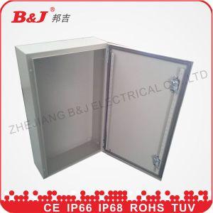 IP66 Enclosure Box pictures & photos
