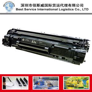 OEM Toner Cartridges for HP CE283A (HP laserjet PRO M125/127fn/M127fw) / 83A pictures & photos