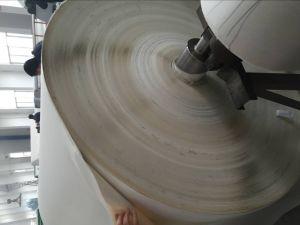 Treadmill Belt/ PVC/PU Conveyor Belt/Food Belt pictures & photos