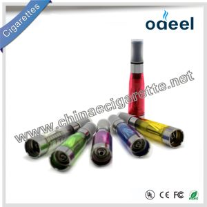China Manufacturer EGO CE4+ Start Kit CE4 Vaporizer