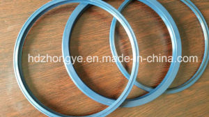 Nok Hydraulic Breaker Seal Kit and Charging Kit for Excavator pictures & photos